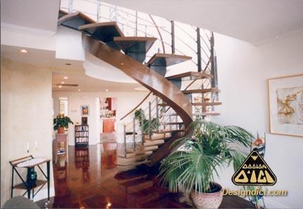 escalier-fer-ornemental-109